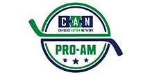 CAN-PRO-AM