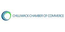 Chilliwack Chamber of Commerce