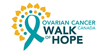OCC Walk of Hope