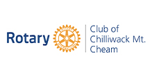 rotary-mt.-cheam