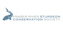 Fraser River Sturgeon Conservation Society