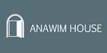 Anawim House
