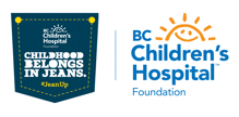 bcch 2020
